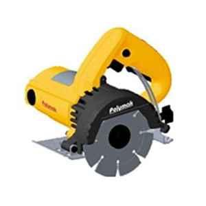 Polymak 1250W 125mm Marble Cutter, PMCM415