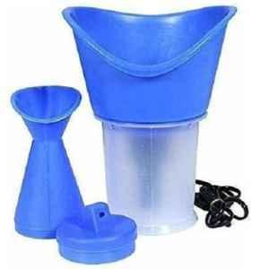 Droplet 40W Triple Action 3 in 1 Blue Vaporizer