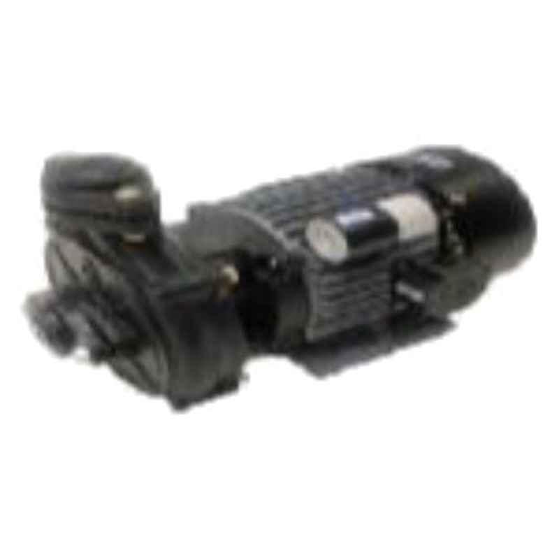 Crompton Greaves 0.5HP Centrifugal Monoblock Pump, CGXMB0571D