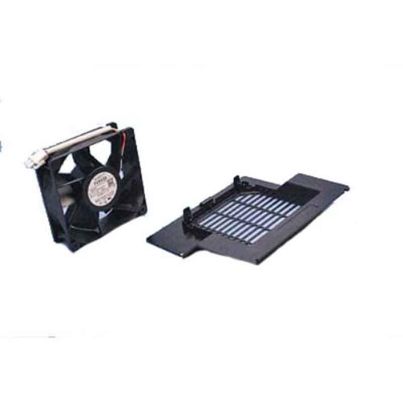 ABB ACS880 R5 Long Life Axial Fan Spare Kit, 3AUA0000123676