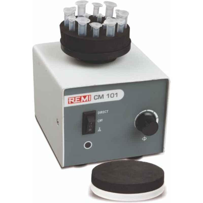 Remi Cyclo Mixer, CM-101
