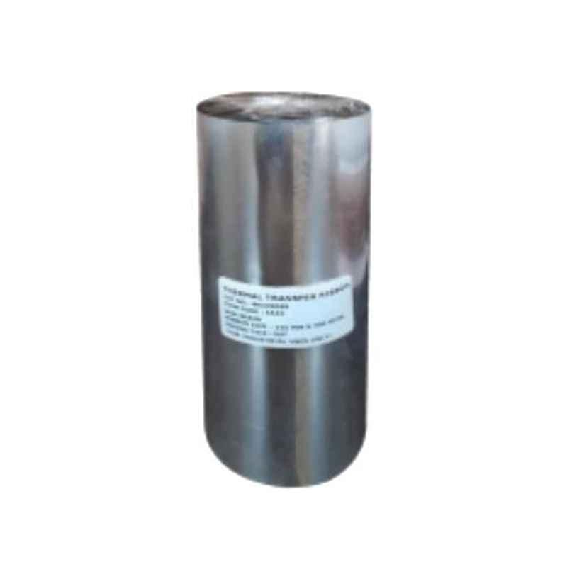 Pegasus Extreme 155mm 300mtr Single Core Wax Resin Ribbon, A712