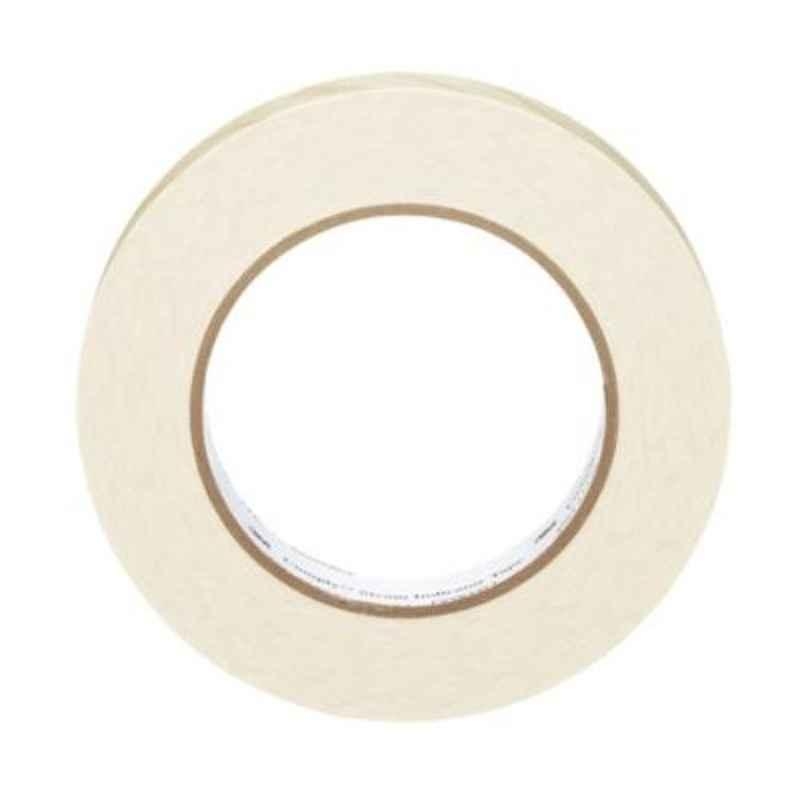 3M 18mm Comply Lead Free Steam Indicator Tape Roll, 1322