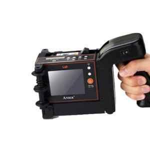 Anser U2 Mobile Handheld Thermal Inkjet Printer