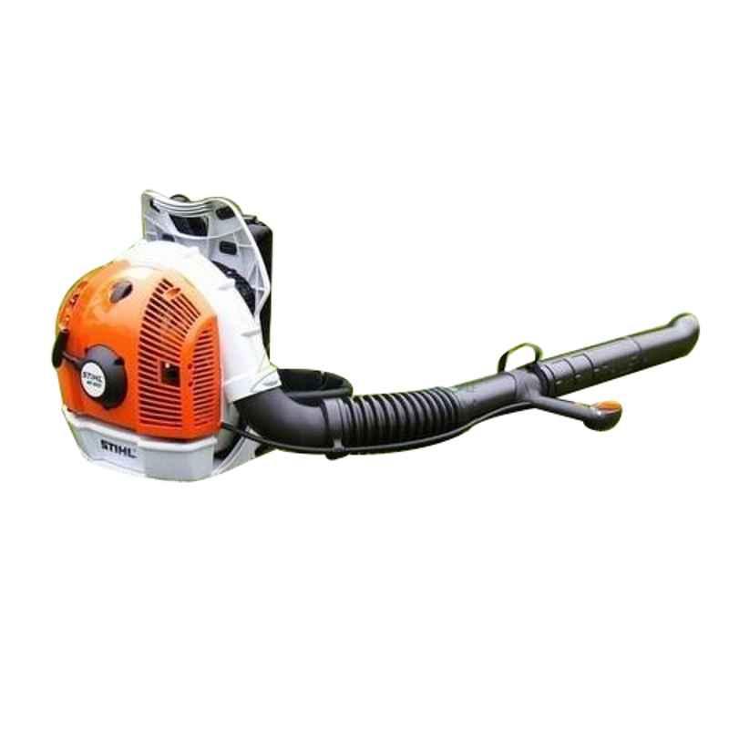 Stihl BR 600 Gasoline Backpack Blower, 42820111611