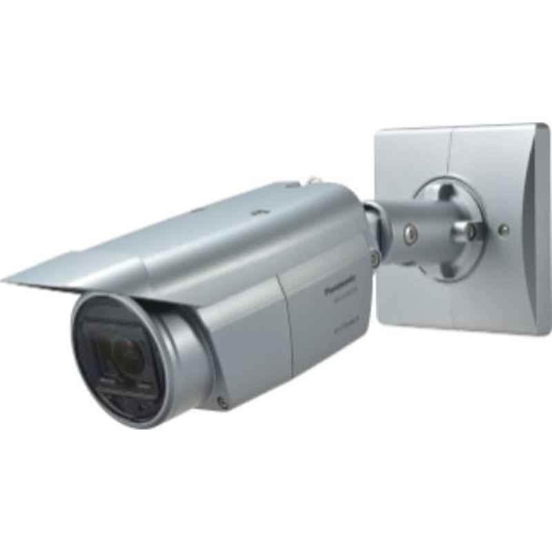 Panasonic Full HD Outdoor Bullet Network Camera, WV-S1531LN