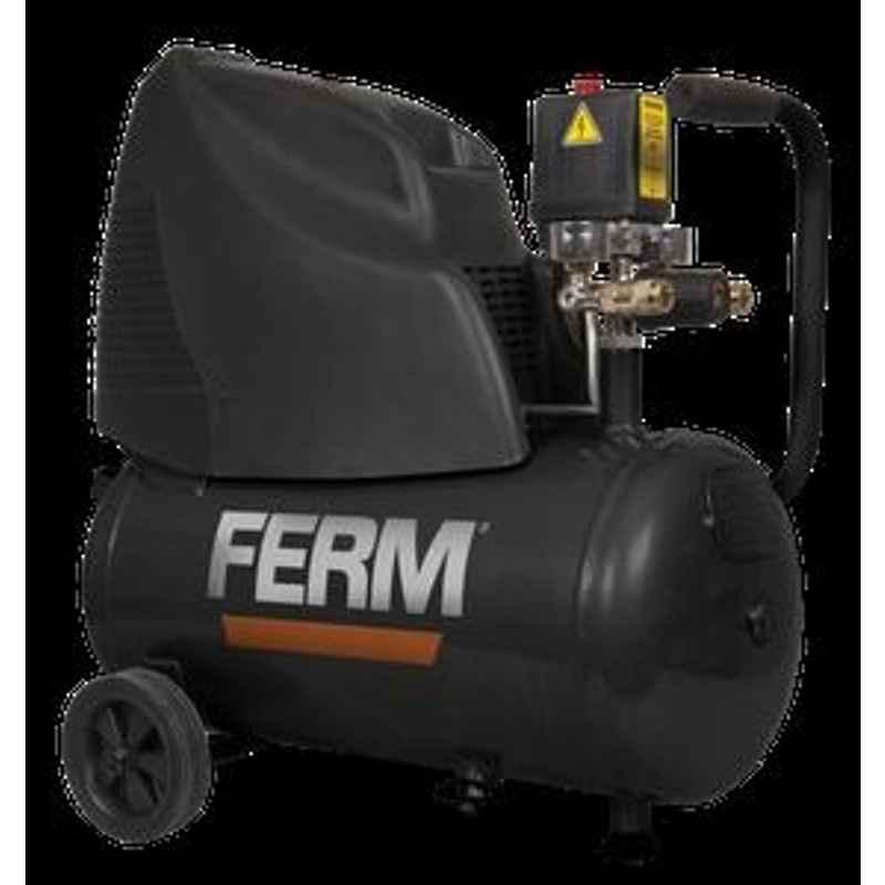 Ferm 1.5 HP Compressor CRM1042