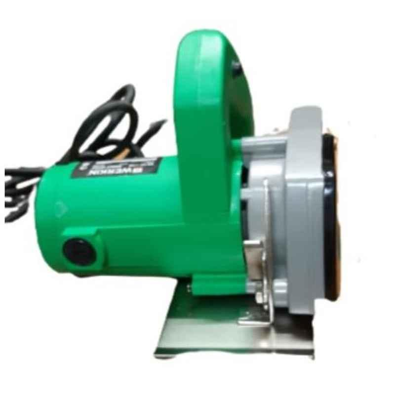 Werkin 110mm 1050W Marble Cutting Machine, WK-MC-110A