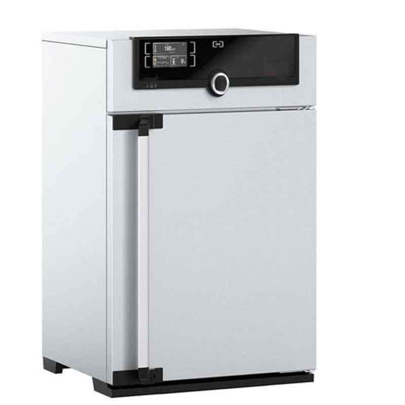 U-Tech 455x455x605mm Stainless Steel Digital Three Sides Elements Universal Oven, SSI-107
