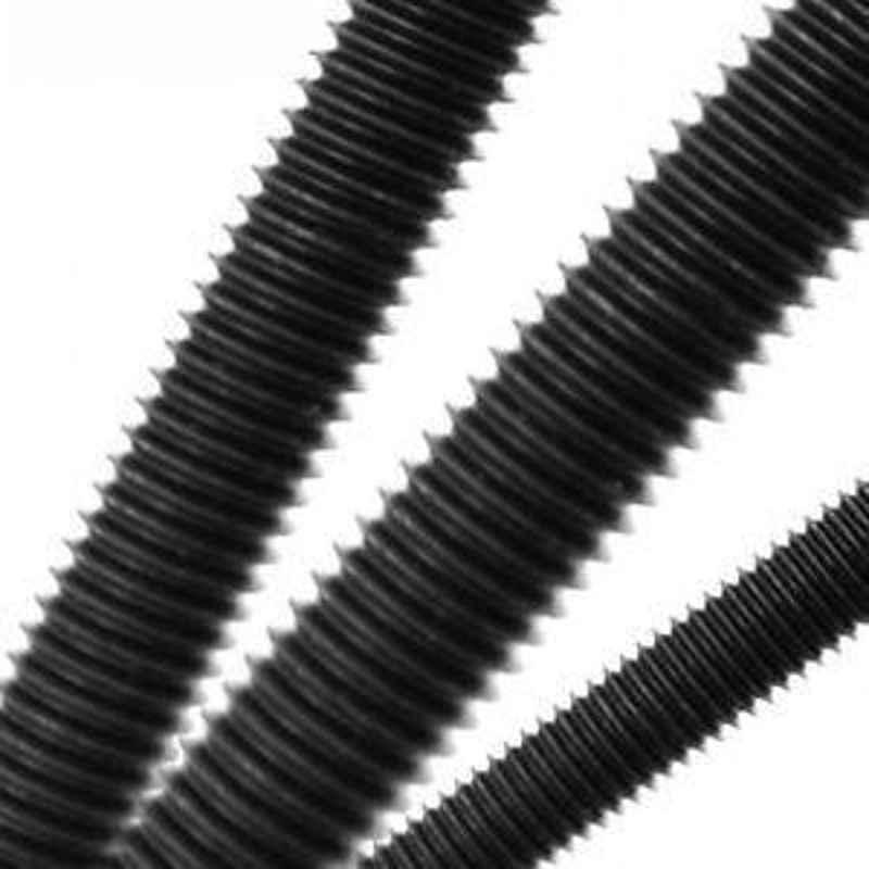 RF High Tensile Threaded Rod Size M10 X 175mm