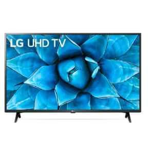 LG 55 inch 4K UHD Smart TV, 55UN7300