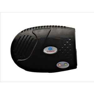 Everest 1kVA 1.2A 200-240V Mini Ultra Stabilizer for Smart TV Upto 72 inch, ELS-100