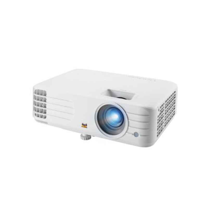 Viewsonic PX701HD 3500AL 1080P Home Cinema