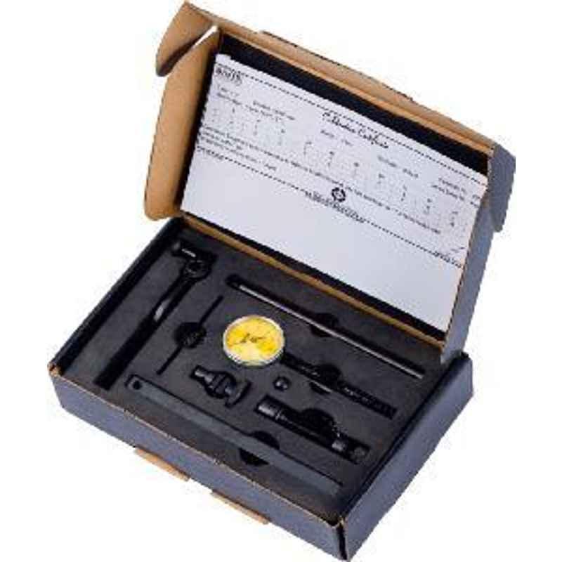 Baker 2.0mm Universal Test Sets UI01