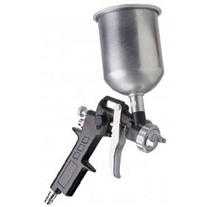 Ferm Paint Spray Gun 400 cc Cup Capacity ATM 1039