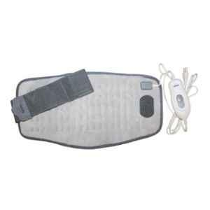 Tynor Ortho Heating Pad, Size: Standard