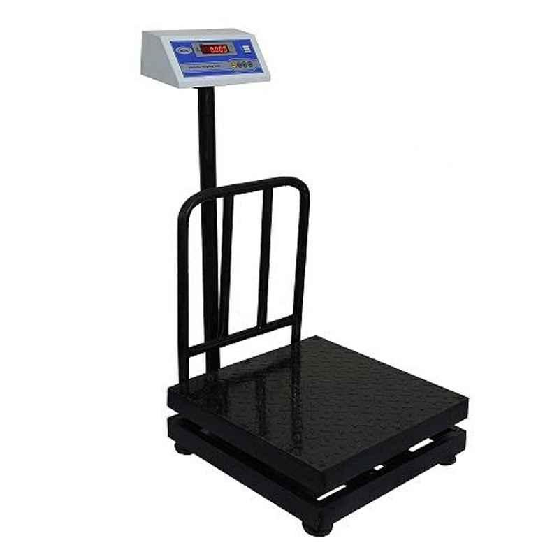 Honda 200kg Electronic Industrial Weighing Scale