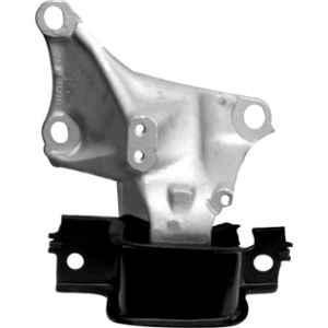 Bravo Transmission Mounting (MT) for Honda City-6, Jazz & Wrv 2013, PN-2401