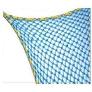 Ziota 10x5m Industrial Safety Net, GKN04