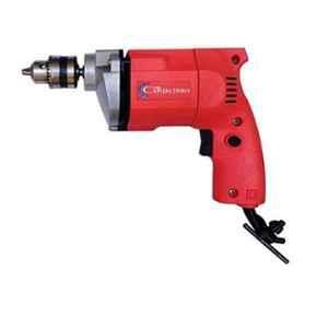 Pro Capital Tools ID010 350W 10mm Electric Drill Machine