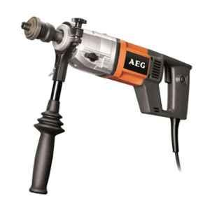 AEG Dry Diamond Drill 1500 W, DB 1500-2XE