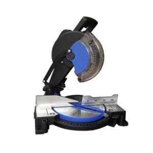 Trumax 10 inch 1800W Blue Mitre Saw, MX255