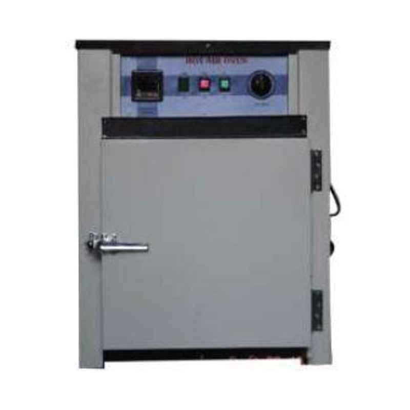 R&D 45L Aluminium Chamber Memmert Type Hot Air Universal Oven