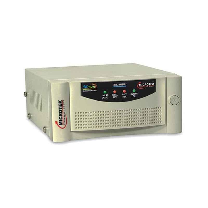 Microtek 120Wp 22V Solar Management Unit, MTK1012