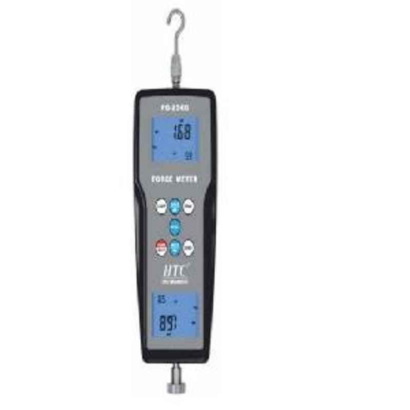 HTC Force Gauge Meter FG-20KG