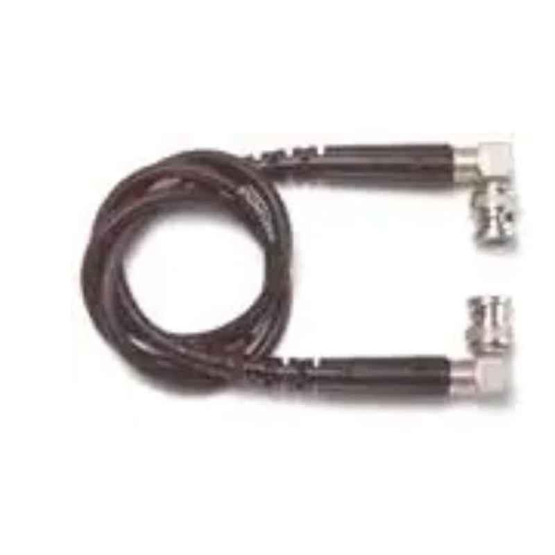 Pomona 4276-C-36 36 inch RG58C/U BNC Male Assembly Cable, 1925650