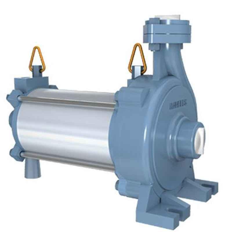 Havells MHPHWE1X00 1HP W Series Open Well Pump