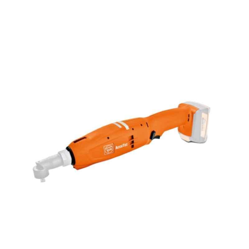 Fein ASW-18-12-PC 18V Precision Cordless Screwdriver, 71126860000