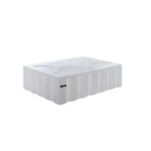 Sintex 200L White Loft Water Tank, IWS 20.01