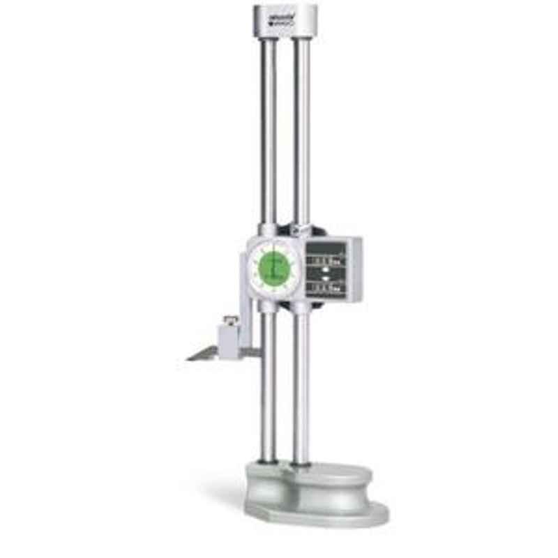 Yamayo 600mm Digital Type Dial Height Gauge