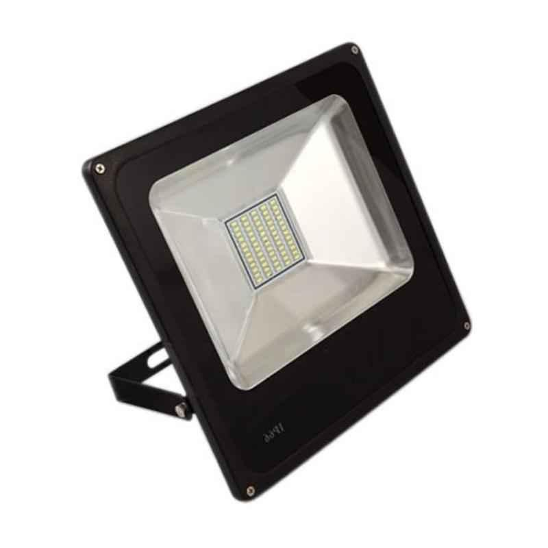 GiGaMax M-02 30W 6500K Waterproof LED Flood Light