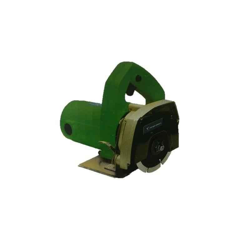 Capital Tools 110mm 1100W Marble Cutter, ID-008