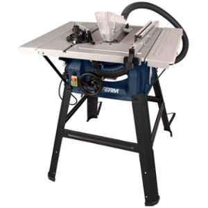 Ferm 1500W 210mm Table Saw, TSM1035