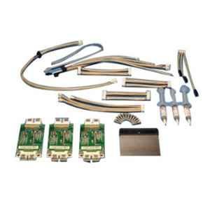 ABB ACS880 R8 690V Brake SP IGBT Module Kit, 3AUA0000119942