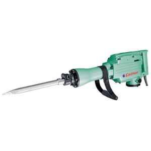Eastman 15Kg Demolition Hammer ERB-016A