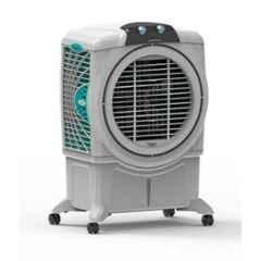 Symphony Sumo 75 XL 185W 75L Air Cooler