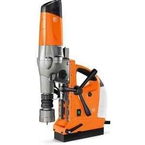 Fein KBM 80 U 2000W Metal Core Drill