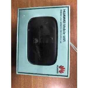 HUAWEI 3G Mobile Wi Fi E5330 Wireless Adapter & Antenna