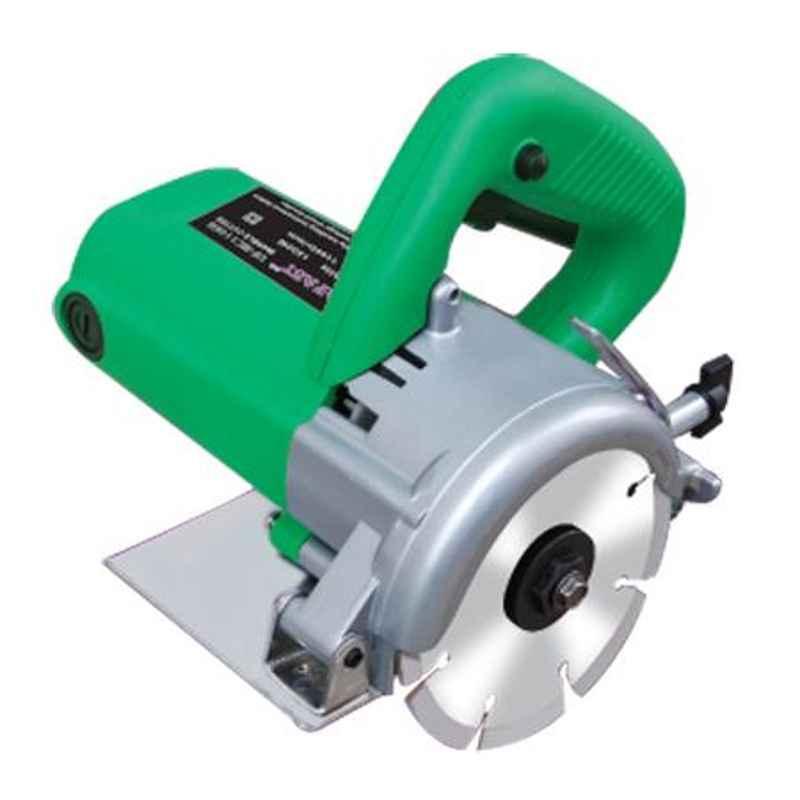 Ultrafast 1300W 100mm Marble Cutter, UF-CM4SB