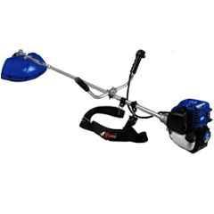 Yking 5354 PMF-A 1.2kW 4 Stroke Brush Cutter