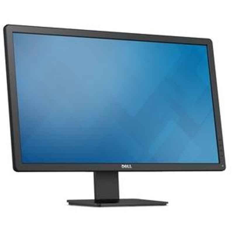 Dell 27 inch LED Monitor E2715H
