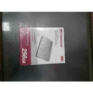 Transcend Ssd 256 Gb Ssd360S Hard Disks