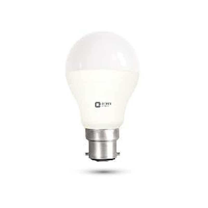 Orient 12W White Eternal Shine LED Bulb - (Pack of 2)