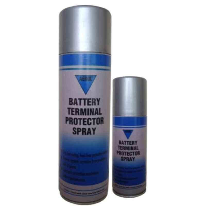Aerol 300g 3080 Battery Terminal Protector Spray (Pack of 24)