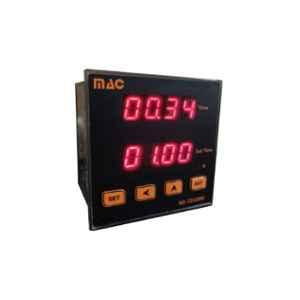 MAC 240V AC 7A Cyclic Timer, MI-TD1090