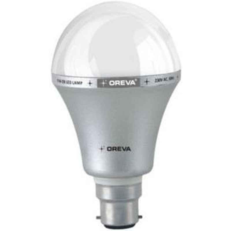 Oreva 5W DX 420lm 3000K LED Blub